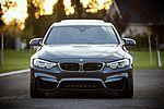 BMW-ein-Lebensgefuehl