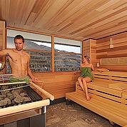 sauna-im-landhotel-edelweiss