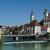 Steyr-die-Kulturstadt