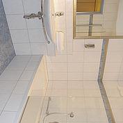 Landotel Stofflerwirt - Badezimmer