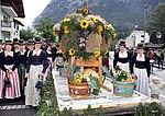Tradition und Brauchtum in Unken