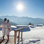 green-spa-terrasse-winter-landhotel-edelweiss