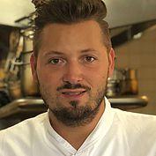 michael-bauboeck-sous-chef-restaurant-steirereck-im-stadtpark-wien