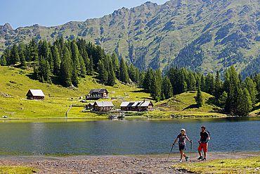 © Schladming Dachstein - Herbert Raffalt - Region