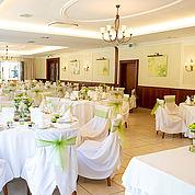 Hochzeit-im-Landhotel-Birkenhof
