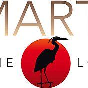 Logo Therme St. Martin