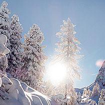 Winterurlaub - Sanft & Sport in den LANDHOTELS Österreich | ©tomklocker