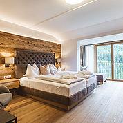 komfortzimmer-im-landhotel-edelweiss