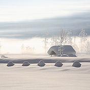 Winterromantik im Salzkammergut, © STMG Fotograf: Christian Parzer