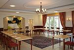 seminarraum-im-landhotel-birkenhof