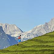 © Landhotel Stockerwirt - Wandern in Vorderstoder
