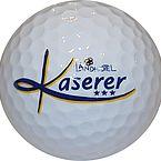 golfball-landhotel-kaserer