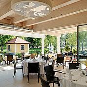 freier-Gartenzugang-im-Landhotel-Birkenhof