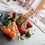 kulinarische Hochgenüsse im Landhotel Edelweiss