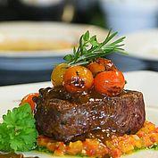 kulinarische Gaumenfreuden im Landhotel Gressenbauer
