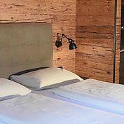 neue Komfortzimmer im Landhotel Gressenbauer