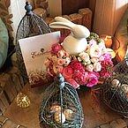 Ostern im Landhotel Eichingerbauer