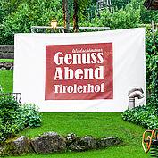 wildschoenauer-genussabend-landhotel-triolerhof