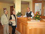 Herzlich Willkommen im Landhotel Stofflerwirt
