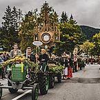Heuartfest
