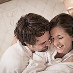 romantische Zeit im Hotel Eichingerbauer
