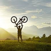 © Landhotel Stockerwirt - Mountainbike Phyrnpriel