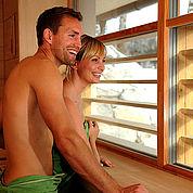 landhotel-edelweiss-winterliche-aussicht-vom-saunabereich