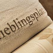 Lieblingsplatzer im Hotel Eichingebauer