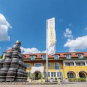 Hotelansicht-Landhotel-Birkenhof