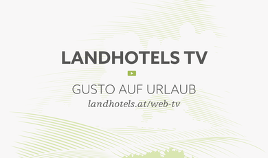 Landhotels TV