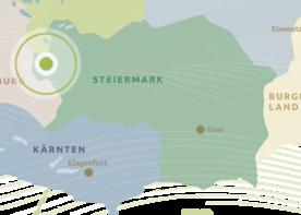 Ramsau am Dachstein