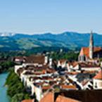 © Landhotel Mader - Steyr Stadt