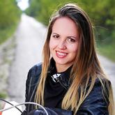 Anfrage Assistent - Motorradurlaub in Österreich