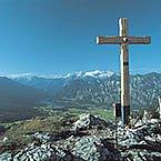 © Landhotel Agathawirt - Gipfel