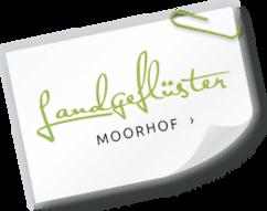 landgefluester-landhotel-moorhof
