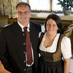 Potrait-der-Gastgeber-Landhotel-Schwaiger