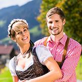 Anfrage Assistent - Gruppenreisen in Österreich