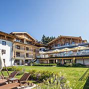 hotelansicht-sommer-landhotel-edelweiss