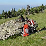 Wander- und Genussregion - © TV Joglland Waldheimat