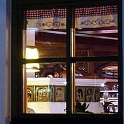 Landhotel Kaserer - Romantik und Behaglichkeit im Stüberl