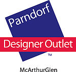 Outletcenter-Pandorf-Logo