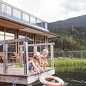 naturschwimmteich-im-landhotel-edelweiss