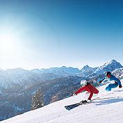 Ski Genuss,  © Ski amadé