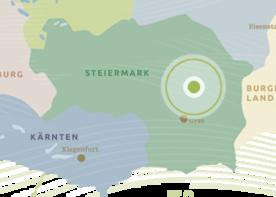 Naturpark Almenland