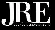 JRE Jeunes Restaurateurs