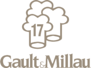 Gault Millau Hauben