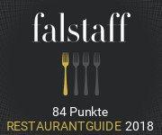 Fallstaff2018 - Landhotel Gafringwirt