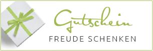 Guschein