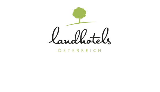 Landhotels Österreich