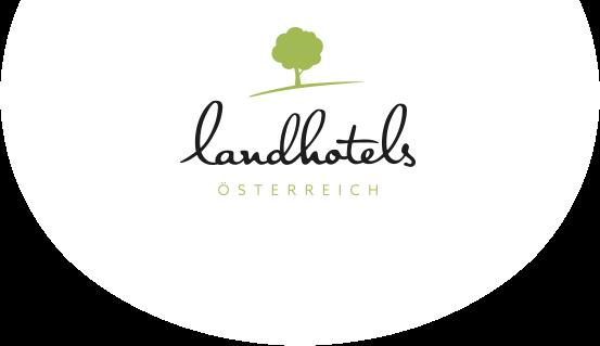 Landhotels Österreichs
